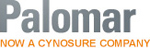 logoPalomarCynosure